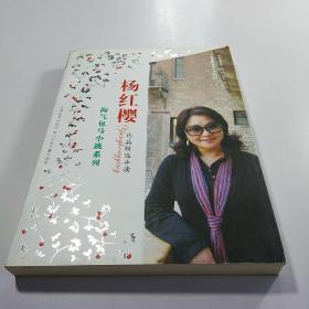 淘气包马小跳系列-杨红缨作品精选导读