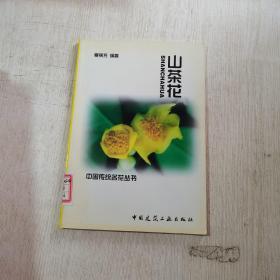 山茶花 馆藏