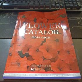 FLOWERCATALOG2014-2016中文版7