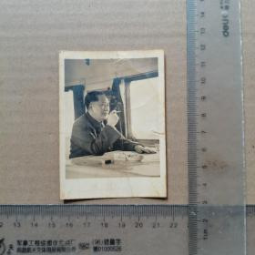 老照片,毛泽东