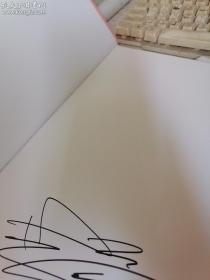 LEE DONG WOOK李东旭 附光盘 有签名,按图为标准