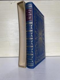 History of the  War in the  Peninsula ,   Folio Society  出版,有书匣