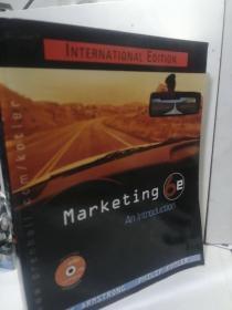 Marketing 6e
