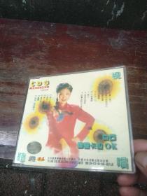 cd:邓丽君金曲精选