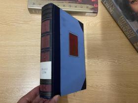 My Confessional 蔼理斯《我的告白》(周作人译名),(性心理学,性的心理研究 作者),周作人:看了他的言论,得到不少利益,在我个人总可以确说,要比各种经典集合起来所给的更多。精装,1934年老版书
