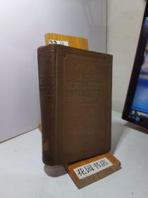 petit dictionnaire philosophique  小型哲学词典