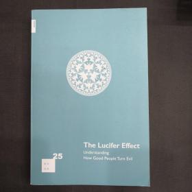 路西法效应 the Lucifer effect 中文