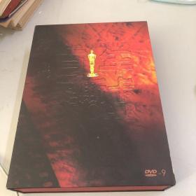 百年奥斯卡 【十八碟装DVD】