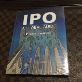 IPO: A Global Guide