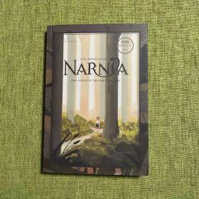 百词斩阅读计划 纳尼亚传奇:黎明踏浪号 Vol.024