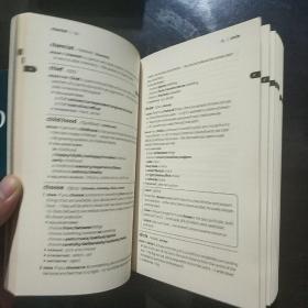 Collins Cobuild Key Words for Ielts: Book 1 Starter(1-3)3本合售