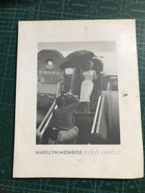 Marilyn Monroe 玛丽莲·梦露