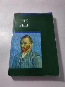 The Self-自我