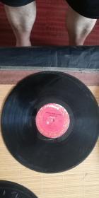 黑胶唱片外国21