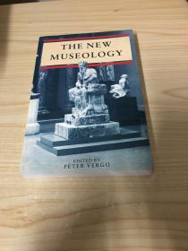The New Museology