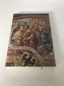 皇帝腓特烈二世的故事(下)