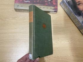Unforgotten Years   洛根•史密斯 自传《难忘的岁月》,(罗素大舅哥,曾指导罗素写作,琐事集Trivia作者,卞之琳先生曾选译,译作《小品》)。也写和 惠特曼、亨利詹姆斯、威廉詹姆斯、华顿夫人 等作家的交往。1939年老版书,布面精装毛边本