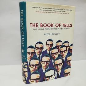 The Book of Tells