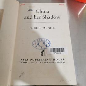 中国人民大学图书馆藏书