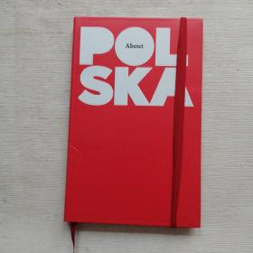 about polska