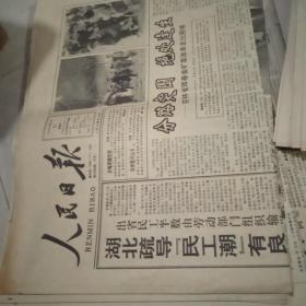 人民日报1995.2.17