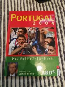 2004年欧洲杯赛后特刊