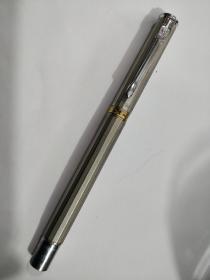 文孚800钢笔