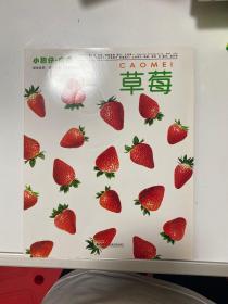 小聪明·自然 草莓【181层】