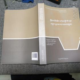 市场营销管理:理论策略《藏文》