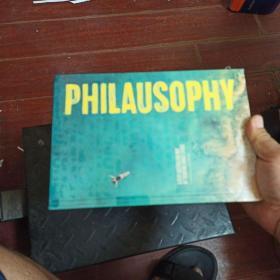 philausophy
