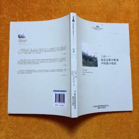 白夜:陀思妥耶夫斯基中短篇小说选