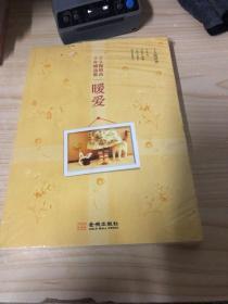 丁立梅精品十年精选集:暖爱