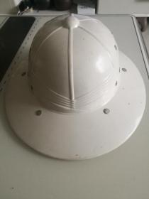 90年代英国(香港)警察头盔