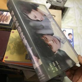 四姐妹的故事 VCD18碟装 韩国电视连续剧 韩载石、 蔡琳、 黄秀贞等主演