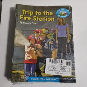 Trip to the Fire Station,My School,Playing Ball,Let…,I…,Snack…,The Lion,The…,Family…,Friends,The…,Going…,At…,The…,At…,Sisters…,Our…,Make…,Look…,On…,Visiting…,My…,Our…,Fun…,Animals…,Lots…,How…,In…,Bugs