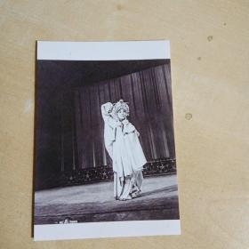 劇照(老底片新?。喊姿刎懀?張.   厘米 12.8X8.8  )