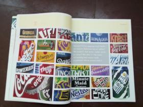 可口可乐专题文献。可口可乐画册68页,90年代印刷!有不少可口可乐文献数据!精美铜版纸印刷。英文版!尺寸大小22.5*28.5厘米!Coca-Cola picture album 68 pages, there are a lot of Coca-Cola literature data! Exquisite coated paper printing, size 22.5*28.5cm