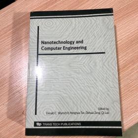 Nanotechnology and Computer Engineering 纳米技术与计算机工程