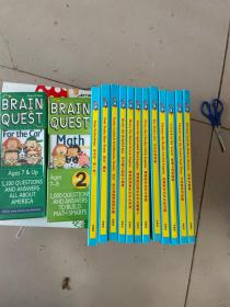 托马斯和朋友英语韵文绘本(点读版)12册 有2盒卡片
