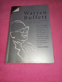 Essays of Warren Buffett:Lessons for Investors and Managers