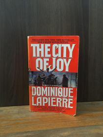 The City Of Joy
