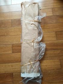 富阳 宣纸 六尺(72张)