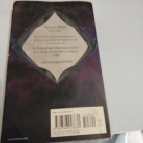 Eventide:Shadowmoor Cycle, Book II (Lorwyn Cycle)
