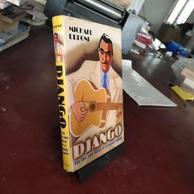 The Definitive Guide to Django, 2nd Edition:Web Development Done Right