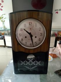 钟表 40元 只限同城交易