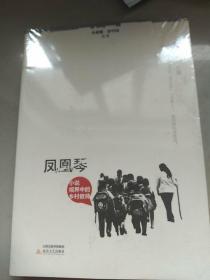 凤凰琴:小说视野中的乡村教师