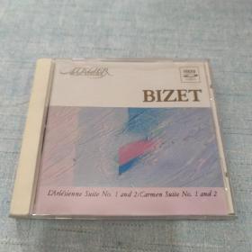 CD 外文17
