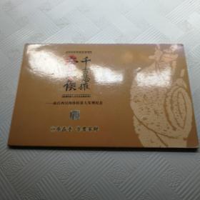 千古悲催帝王侯,南昌西汉海昏侯墓大发现纪念币