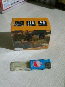 三国杀移动版(高校联赛定制版),手卡游卡卡片类,一小盒子