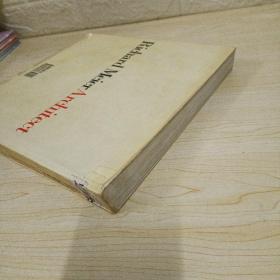 Richard Meier, Architect Volume  1964/1984